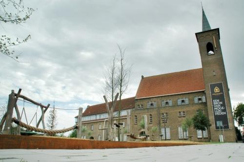 klooster ootmarsum
