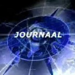journaal