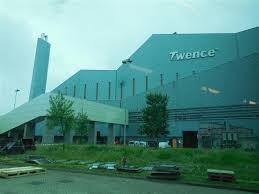 twence2