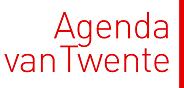 logo-agendavantwente.b556d7f01cb7
